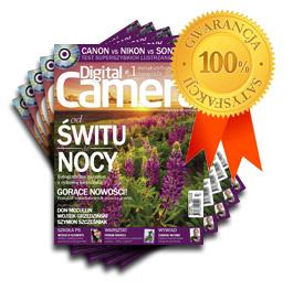prenumerata Digital Camera