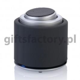 TUBA - głośnik przenośny