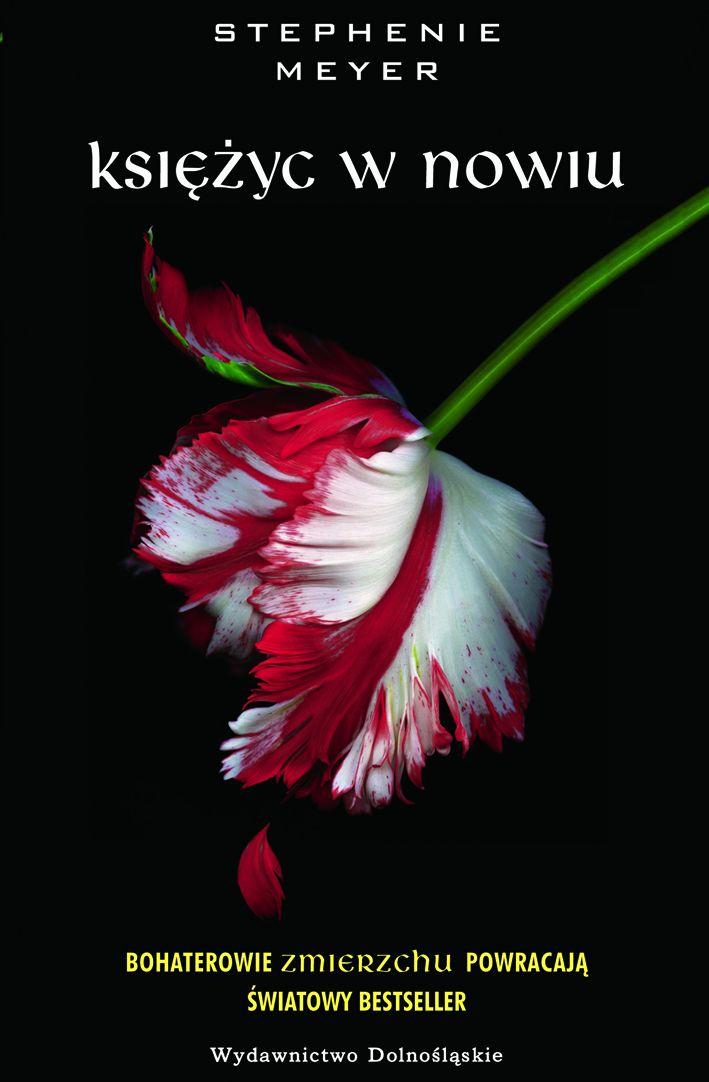 Książkę -