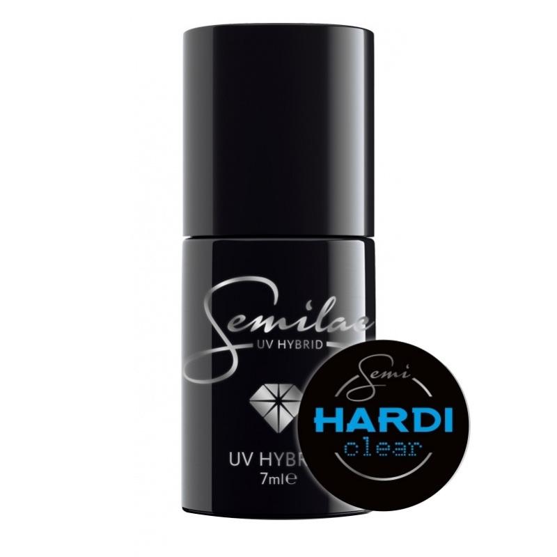 Semi Hardi Clear 7ml