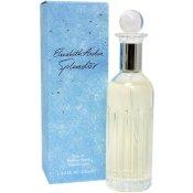 perfumy Elizabeth Arden Splendor