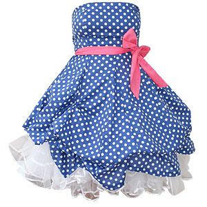 sukienka!!