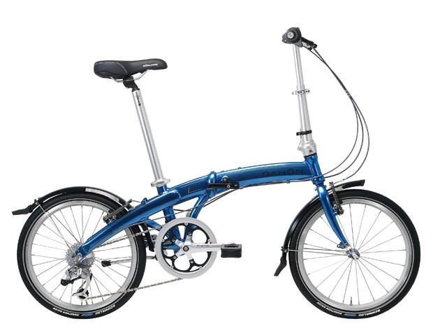 rower MU P8