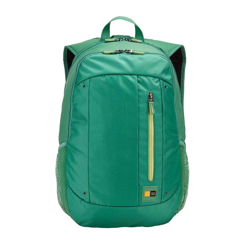 CASE LOGIC Jaunt Plecak na laptop 15,6