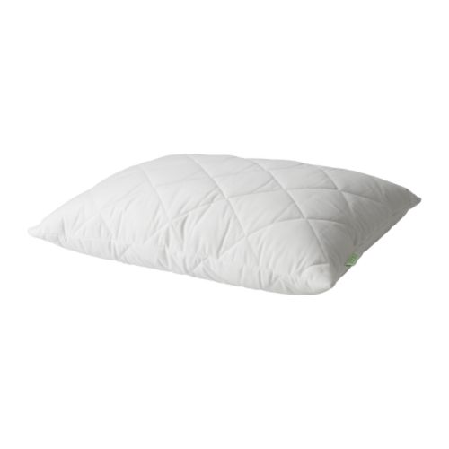 Ikea poduszka - GOSA HASSEL