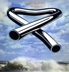 Tubular Bells [Vinyl] [Import]