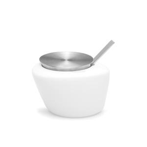 Cukiernica z łyżeczką Copo