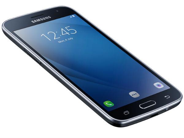 Wodoszczelny smartfon - Najlepszy ranking telefonów