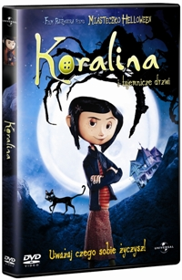 Koralina-film