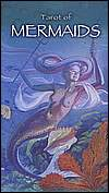 Tarot of the Mermaids - Tarot Syren