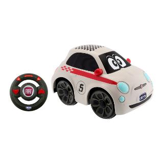 Samochody i inne zabawki