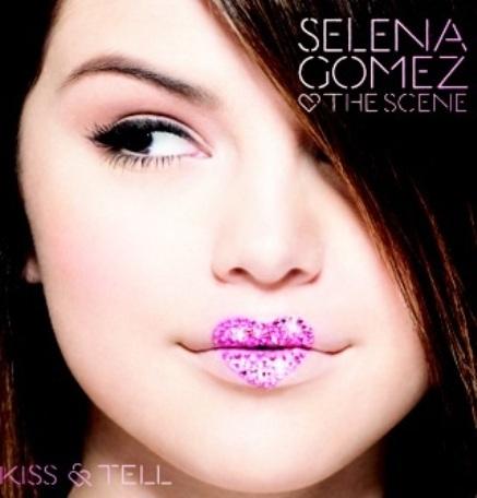 Płyta Seleny Gomez