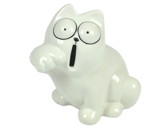 http://simonscat.theofficialwebshop.co.uk/scenguk/gifts-more/simons-cat-sitting-moneybank.html