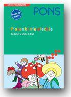 nauka niemieckiego dla dzieci