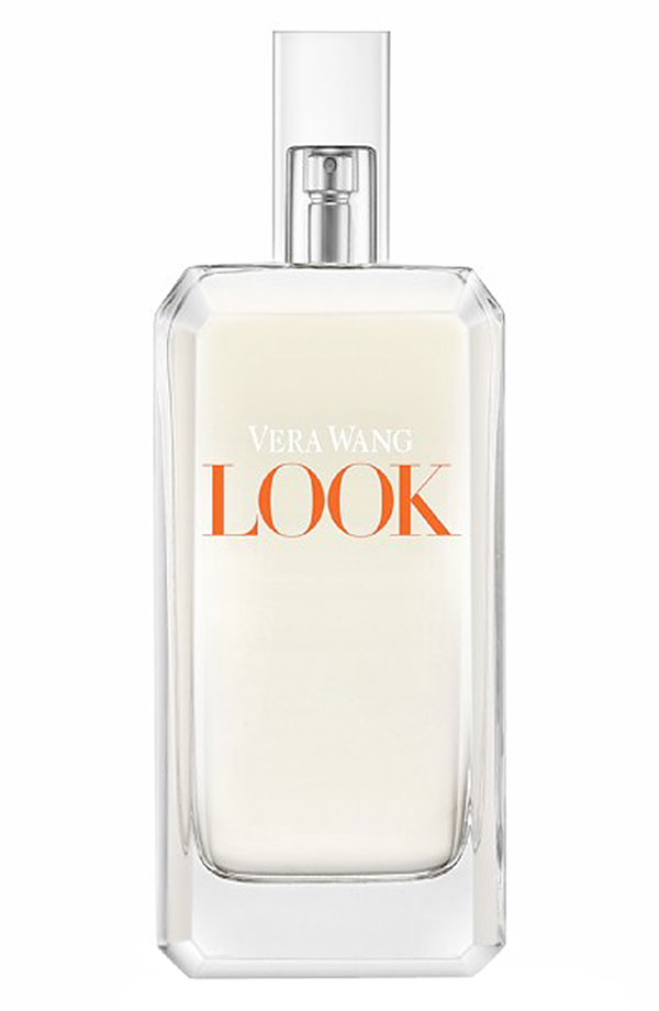 perfumy LOOK - VERA WANG (gorgeous!!!)