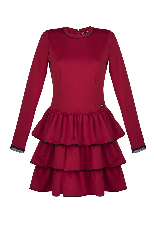 Sukienka Adore Me XS