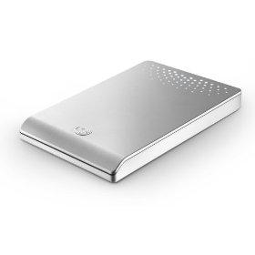 Dysk zewnętrzny 500GB