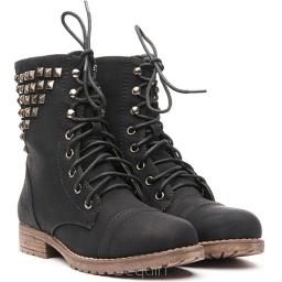 Botki worker boots