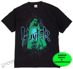 koszulka HUNTER