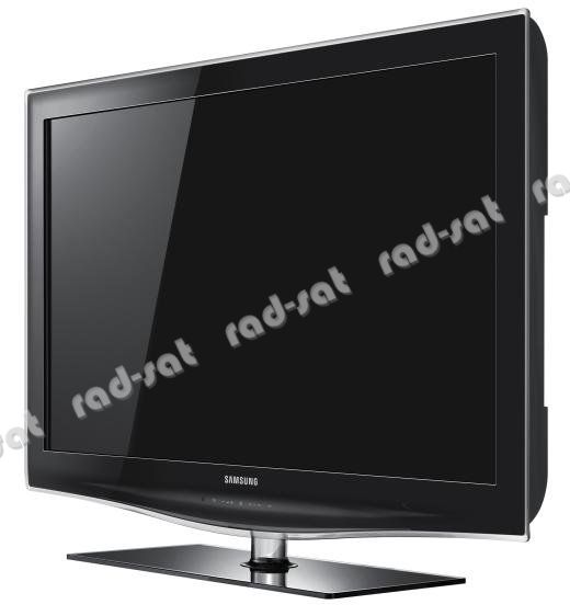 telewizor LCD samsung 46''