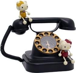 Telefooon :PP
