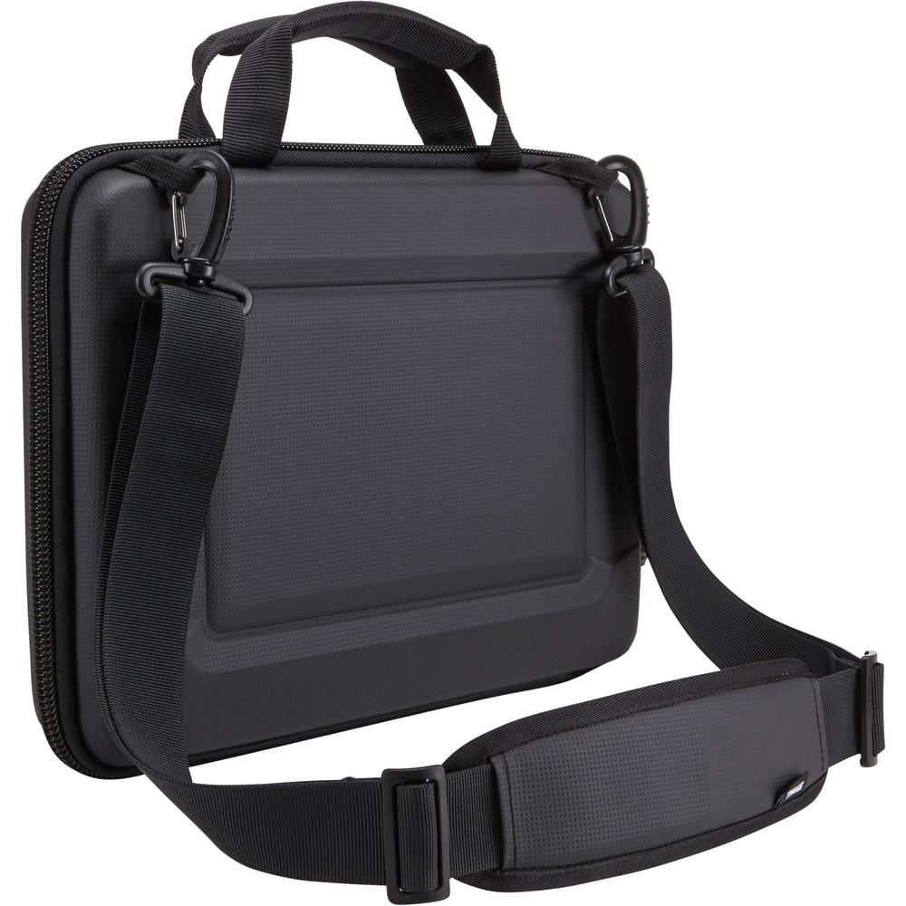 Pokrowiec Thule Gauntlet 3.0 na 13-calowego MacBooka
