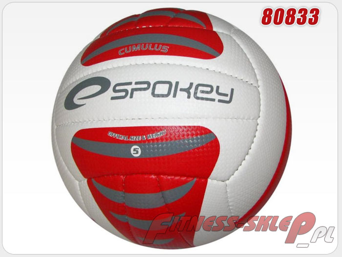 Piłka do siatkówki Spokey