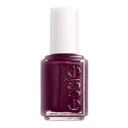 Essie Stylenomics Collection for Fall 2012