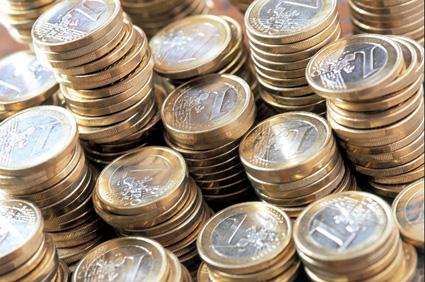 Mieć milion złotych :D