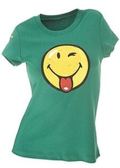 Koszulka Bonprix