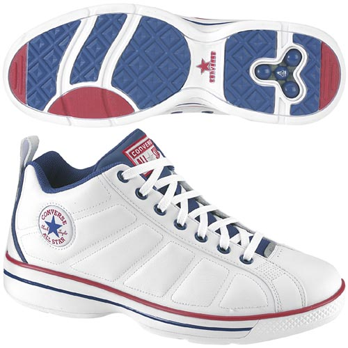 ball cru basket chaussures google converse de Akileos de mnv8wN0
