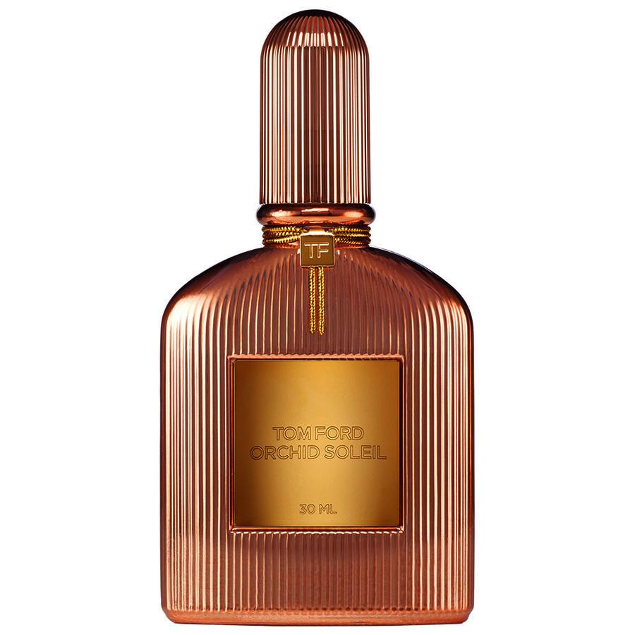 Tom Ford Orchid Soleil woda perfumowana
