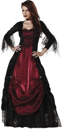 Suknia Traviglii