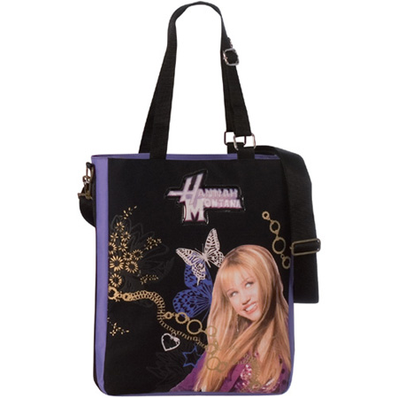 torebka Hannah Montana