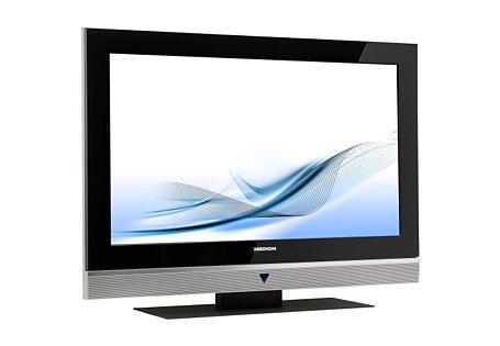 FOSTERS_ Telewizor 16_HD-READY HDMI