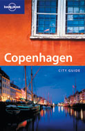 Copenhagen - Lonely Planet