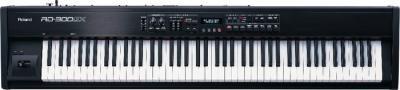 Roland RD-300GX pianino cyfrowe StagePiano wawa