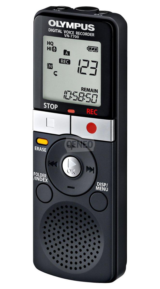 Olympus VN-7700 (V404130BE000)