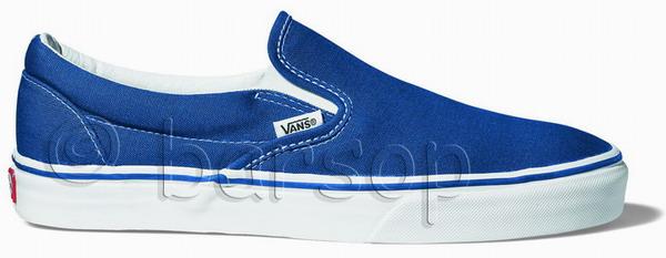 VANS Slip-On V4969099