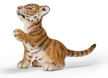 Tygrysiątko