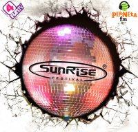 Bilet VIP na Sunrise Festival