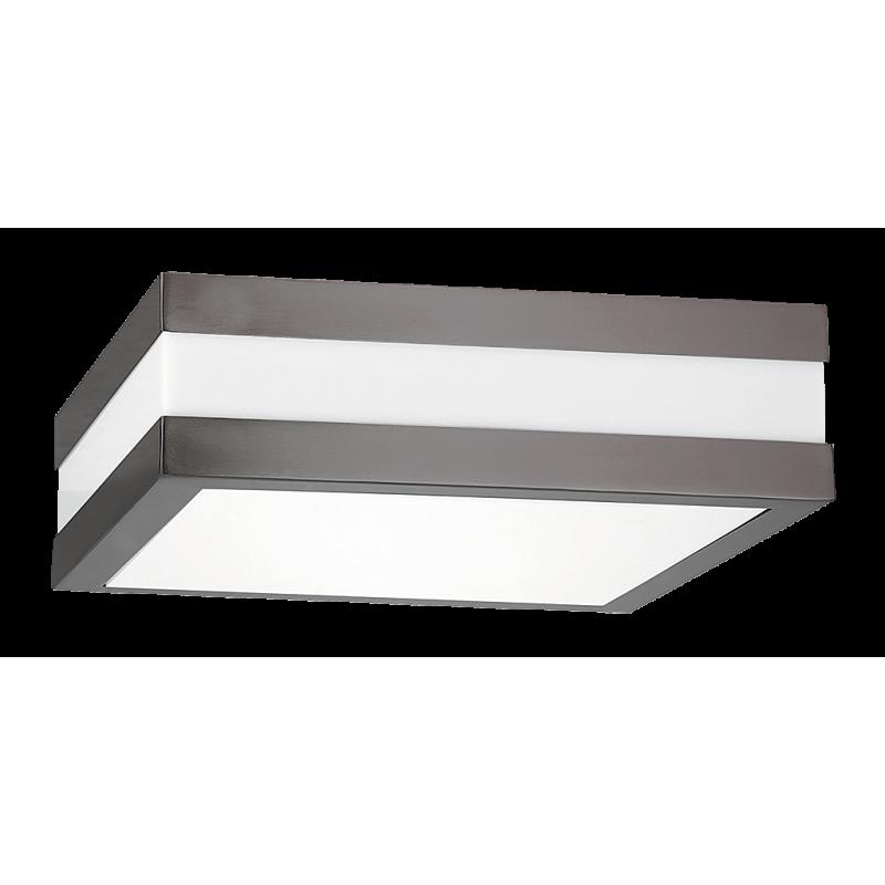 lampa zewnętrzna sufitowa