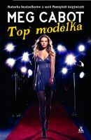Top Modelka- Meg Cabot