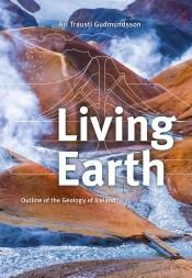 Living Earth - geologia Islandii