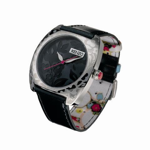 zegarek Kenzo