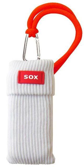 Skarpeta na telefon SOX