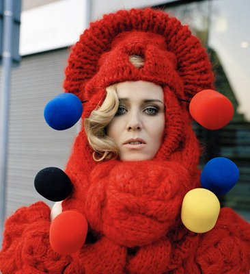płyta Roisin Murphy - Overpowered