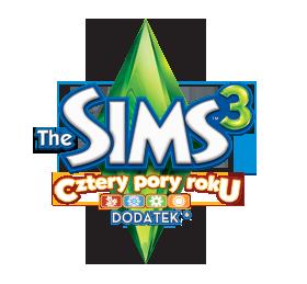 The Sims 3 - Cztery Pory Roku