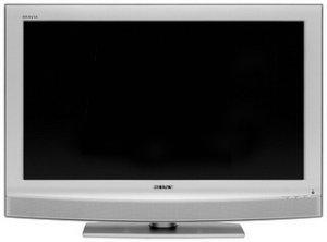 telewizor marki sony na ok 38 cali
