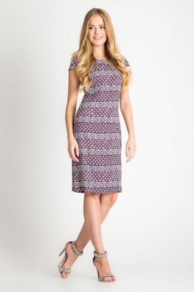 Modne sukienki dla kobiet